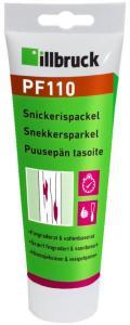 TREMCO Snekkersparkel PF110 200 ml