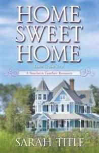 Home Sweet Home KENSINGTON PUBLISHING