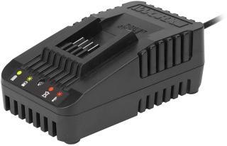 Worx WA3880 Batterilader 20V