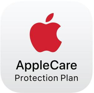 AppleCare Protection Plan for Apple TV