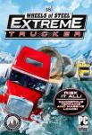 18 Wheels of Steel: Extreme Trucker Steam Gift GLOBAL