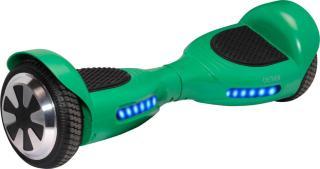 Kjøp Denver KAR 1550 MK2 Hoverkart | Jollyroom