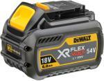 Dewalt DCB546 XR FlexVolt Li-Ion-batteri 54V, 6,0Ah