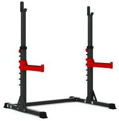 Skivestangstativ Master Fitness XT4