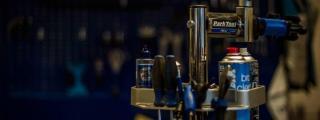Skifte Kranklager Pressfit/ BB30 Pressfit eller BB30 lager