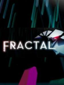 Fractal (PC) - Steam Key - GLOBAL PC