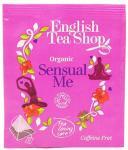 English Tea Shop Sensual Me Tea Ø 50 Breve - 1 Pakk