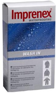Braasport Norrøna Water Repellent Tech 400 mL
