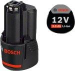 Bosch GBA 12V 3,0 Ah batteri