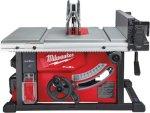 MILWAUKEE M18 FTS210 Onekey™ Fuel™ bordsag
