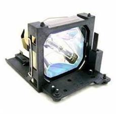ELECTROHOME Lamp f electrohome eps 800 plus Projs (03-000388-02P)