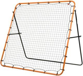Stiga Fotball Rebounder Kicker 150 Unisex