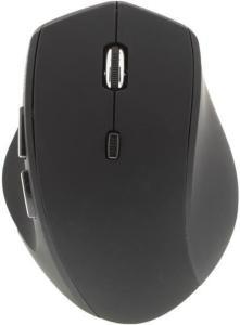 Trådløs optisk mus - 1600DPI