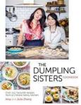 The Dumpling Sisters Cookbook ORION PUBLISHING CO
