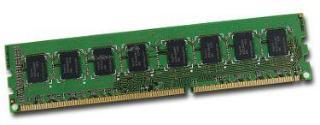 CoreParts DDR3 - 16 GB: 2 x 8 GB - DIMM 240-pin - 1333 MHz / PC3-10600 - ikke-bufret - ECC (MMG2372/16GB)