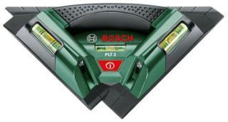 Krysslaser Bosch PTL 2