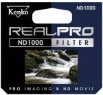 Kenko ND-filter ND1000 Realpro 62 mm