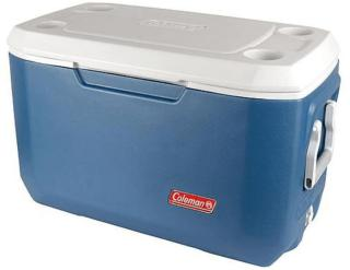 Coleman Kjøleboks 70 QT Xtreme Cooler blå 66L