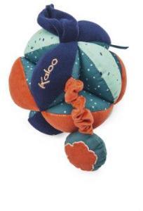 Kaloo Jungle - Aktivitet -Ball
