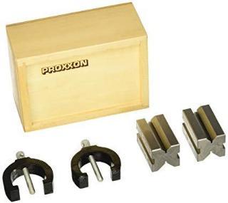 Slåmaskin tilbehør Proxxon 24262 2 stk