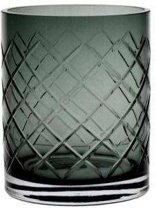Skyline Lux stormlykt 15 cm Magnor Glassverk