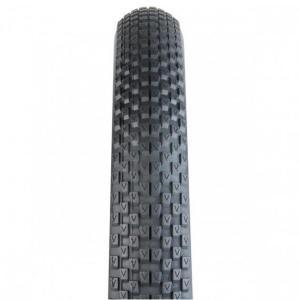Vee Tire Dekk Fatbike 26 x 40