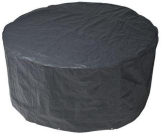 Nature Hagemøbeltrekk for runde bord 325x325x90 cm