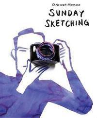 Sunday Sketching ABRAMS