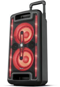 Trust Klubb MXGO Portable Party Speaker V15630-E
