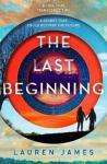 Last Beginning WALKER BOOKS LTD