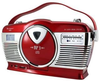 soundmaster highline RCD1350RO