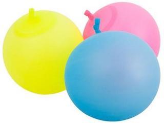 Lekia Mega Ballong 100 cm