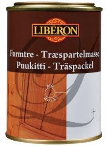 LIBERON LIBERON FORMTRE LYS EIK 200ML