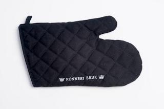 Ronneby Bruk Grill-/ gryteklut