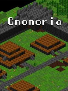 Gnomoria (PC) - Steam Gift - EUROPE PC
