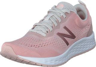 New Balance Wariscp4 Pink, Sko, Sneakers og Treningssko, Løpesko, Rosa, Dame, 38