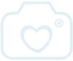 Intex  Luftmadrass Hamburger