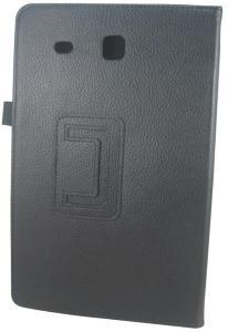 Skyddsväska 360°, för Samsung SM T550 Galaxy Tab A 9.7