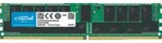 Crucial - DDR4 - 32 GB - DIMM 288-PIN CT32G4RFD4266