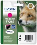 Epson T1283 - Magenta
