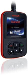 iCarsoft Ford/Holden Scanner i920