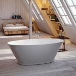 Badekar Bathlife Säker