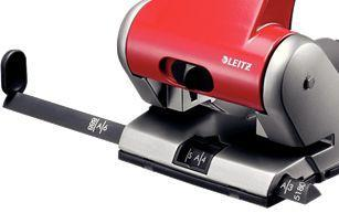 LEITZ Guide bar for hole punch 5180 (5172-00-00)