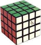 Rubiks kube 4x4x4