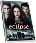The Twilight Saga - Eclipse - DVD   AB387Y