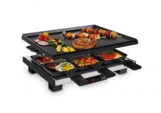 FRITEL RG 3140 Raclette Grill (142109)