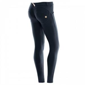 WR.UP RW Super Skinny Coated N0 S