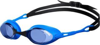 arena Cobra Goggles blue-blue  2020 Svømmebriller