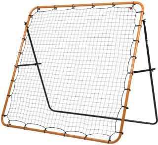 Stiga FB Rebounder Kicker 150