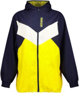 Vans Maverick Jacket, jakke dame Purple Fritidsjakker | XXL